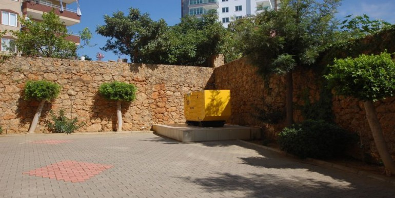 Алания-недвижимость-офис-Mahmutlar (28)