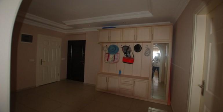 Алания-недвижимость-офис-Mahmutlar (3)