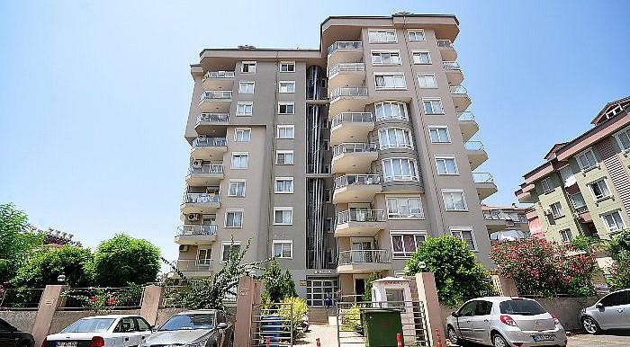 Аланья-иранцы-недвижимость (10)