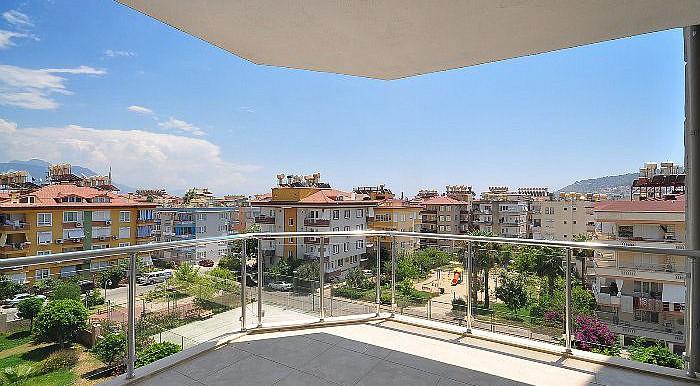 Аланья-иранцы-недвижимость (21)