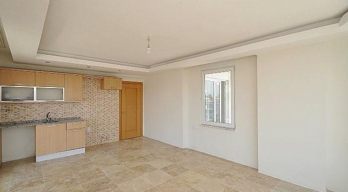 Аланья-иранцы-недвижимость (24)