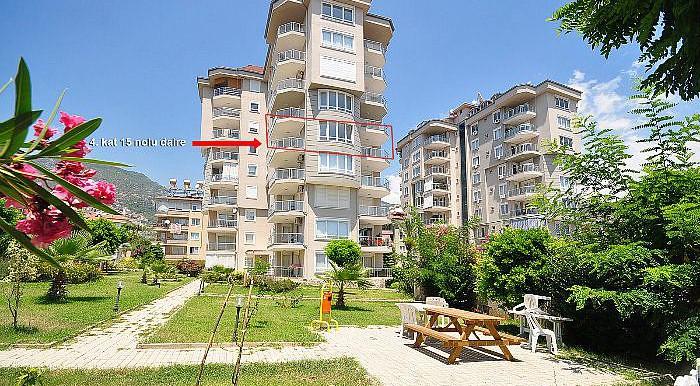 Аланья-иранцы-недвижимость (7)