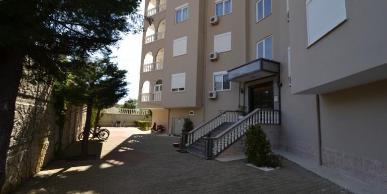 Аланья-офисной-недвижимости (16)