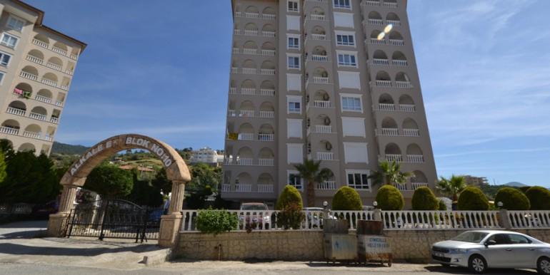 Аланья-офисной-недвижимости (2)