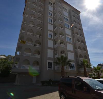 Аланья-офисной-недвижимости (3)