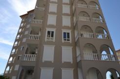 Аланья-офисной-недвижимости (4)