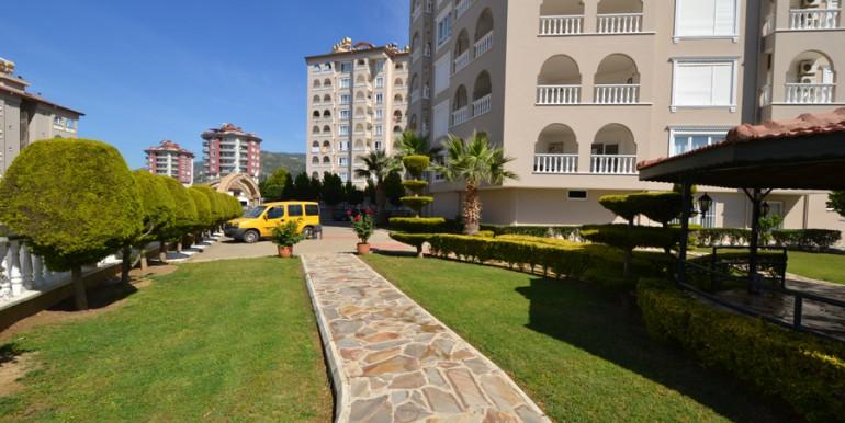 Аланья-офисной-недвижимости (5)