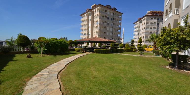 Аланья-офисной-недвижимости (7)