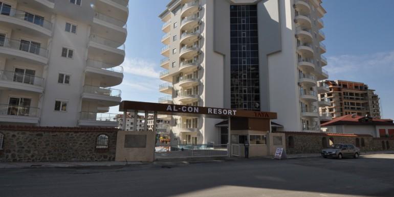 Аланья-Oba-офисной-недвижимости (2)
