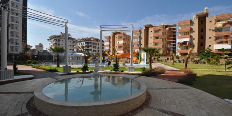 Аланья-Oba-офисной-недвижимости (5)