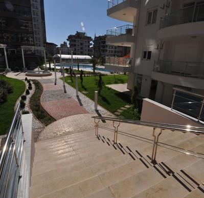 Аланья-Oba-офисной-недвижимости (7)