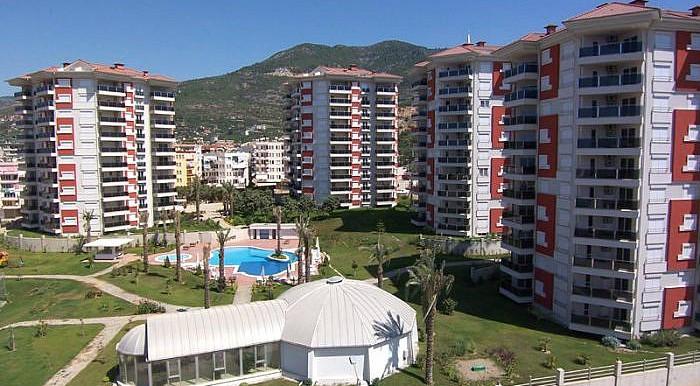 Роскошные-апартаменты-в-Алании (1)