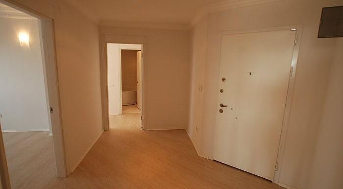 Роскошные-апартаменты-в-Алании (10)