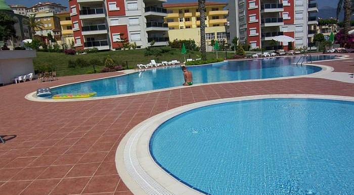 Роскошные-апартаменты-в-Алании (16)