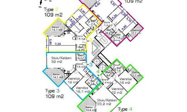 Роскошные-апартаменты-в-Алании (17)