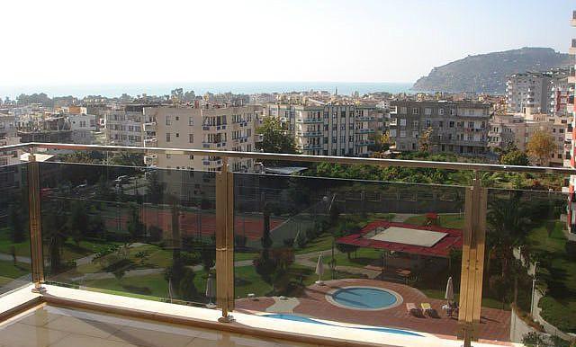 Роскошные-апартаменты-в-Алании (5)