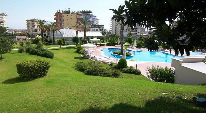 Роскошные-апартаменты-в-Алании (6)