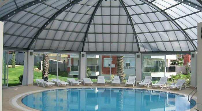 Роскошные-апартаменты-в-Алании (7)