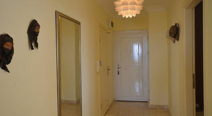 Центр-Алании-офисной-недвижимости (6)