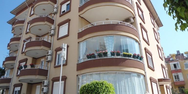 дешевые-квартиры-Аланья (1)
