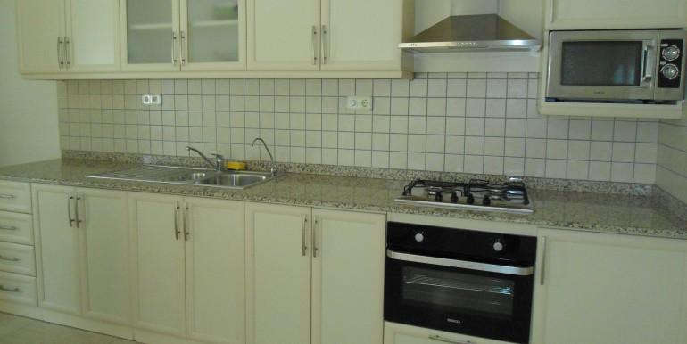 дешевые-квартиры-Аланья (11)