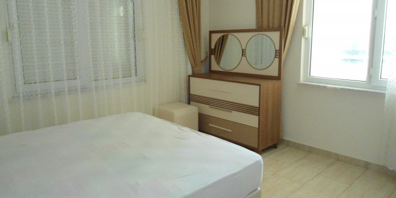 дешевые-квартиры-Аланья (12)