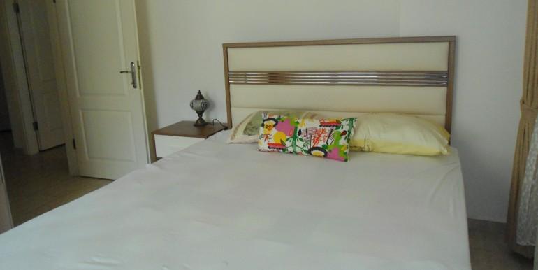 дешевые-квартиры-Аланья (14)
