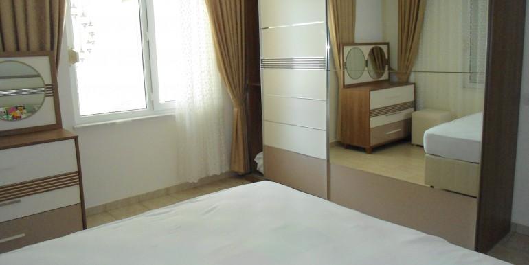 дешевые-квартиры-Аланья (15)