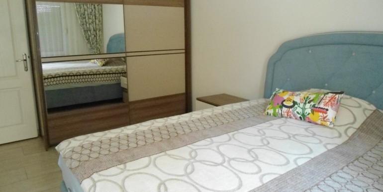 дешевые-квартиры-Аланья (17)