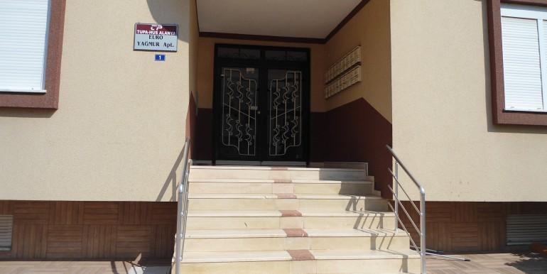 дешевые-квартиры-Аланья (3)