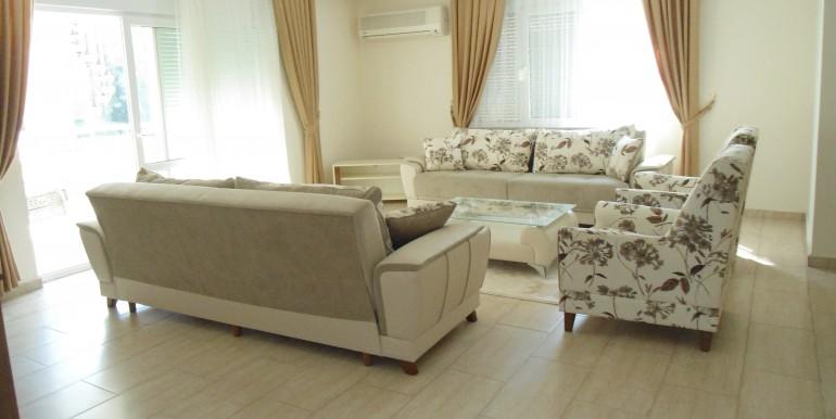дешевые-квартиры-Аланья (7)
