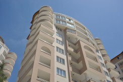 Sky homes Apartments, Alanya Tosmur