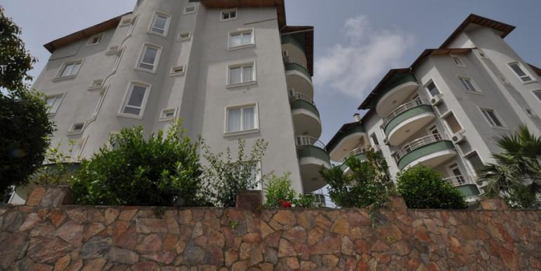продажа-квартир-в-Алании-Оба (3)