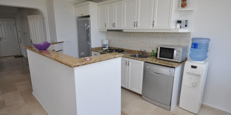 продажа-квартир-в-Алании-Оба (36)