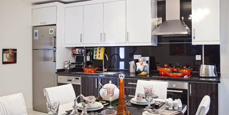 آپارتمان-آلانیا-برای-فروش (25)