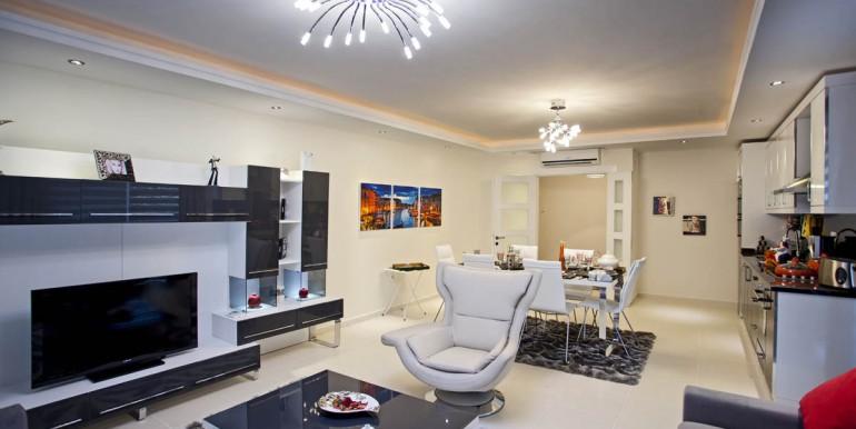 آپارتمان-آلانیا-برای-فروش (30)