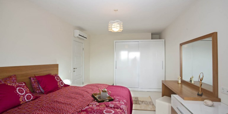 آپارتمان-آلانیا-برای-فروش (35)