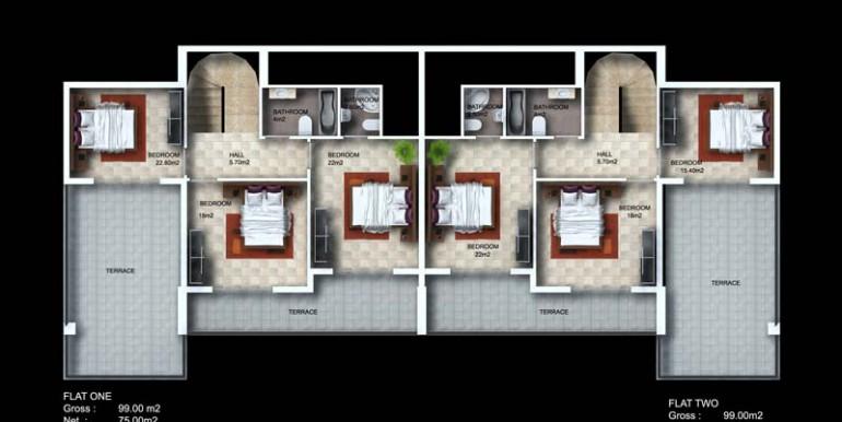 آپارتمان-آلانیا-برای-فروش (41)