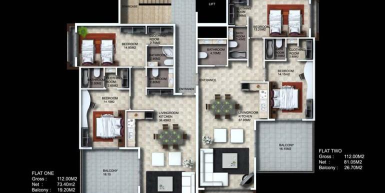 آپارتمان-آلانیا-برای-فروش (42)
