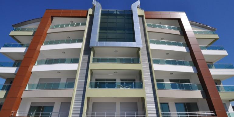 آپارتمان-برای-فروش-در-آلانیا-اوبا (1)