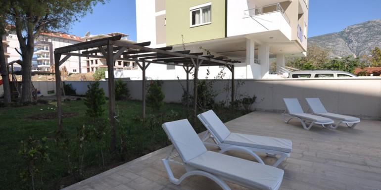 آپارتمان-برای-فروش-در-آلانیا-اوبا (14)