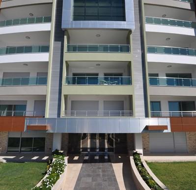 آپارتمان-برای-فروش-در-آلانیا-اوبا (2)