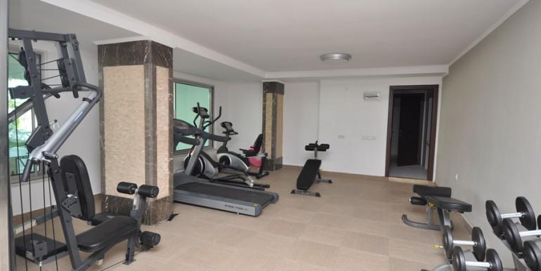آپارتمان-برای-فروش-در-آلانیا-اوبا (21)