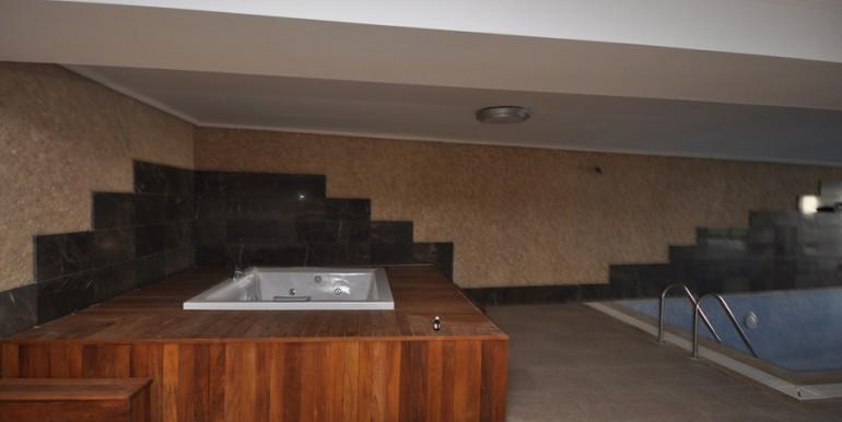 آپارتمان-برای-فروش-در-آلانیا-اوبا (22)