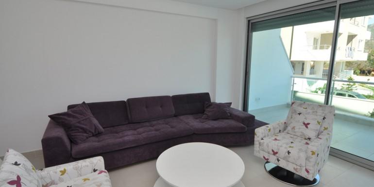 آپارتمان-برای-فروش-در-آلانیا-اوبا (23)