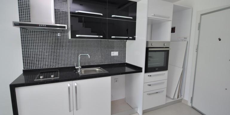آپارتمان-برای-فروش-در-آلانیا-اوبا (24)