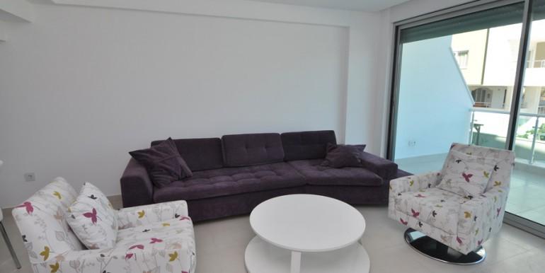 آپارتمان-برای-فروش-در-آلانیا-اوبا (27)