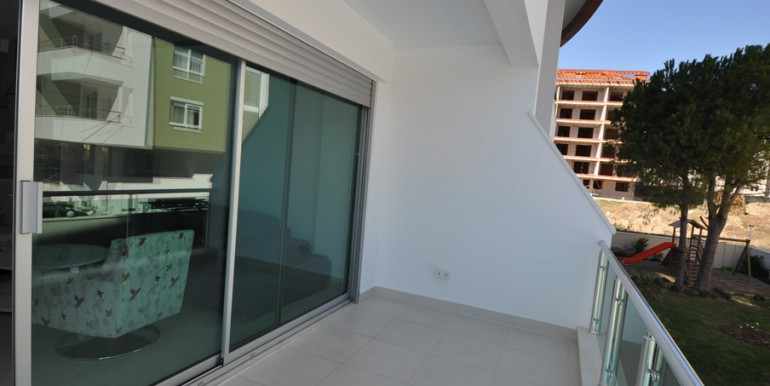 آپارتمان-برای-فروش-در-آلانیا-اوبا (28)