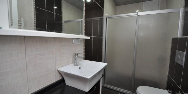 آپارتمان-برای-فروش-در-آلانیا-اوبا (29)