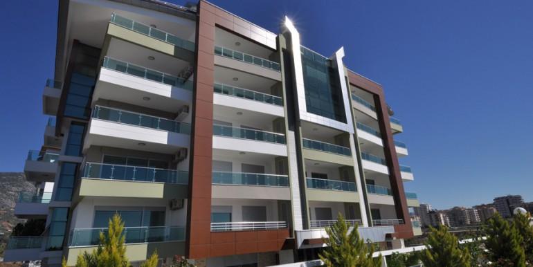 آپارتمان-برای-فروش-در-آلانیا-اوبا (3)